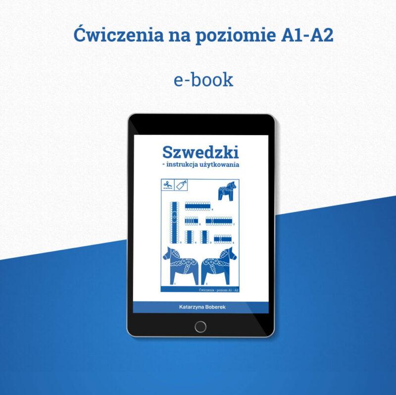 ebook szwedzki poziom a1-a2.jpg